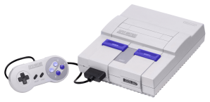 Super_Nintendo_North_America_Model